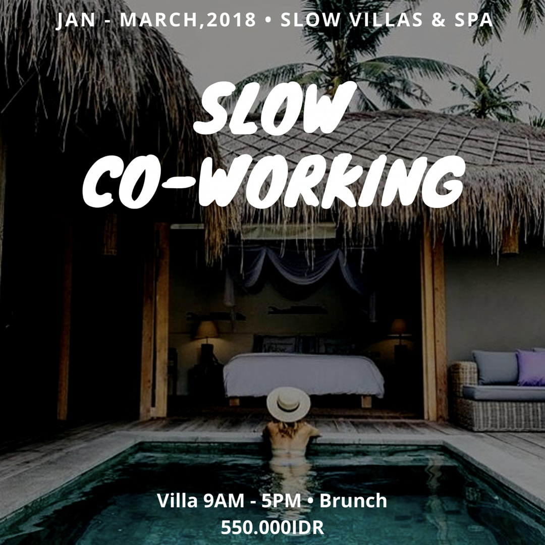 Slow-co-working-gili-air