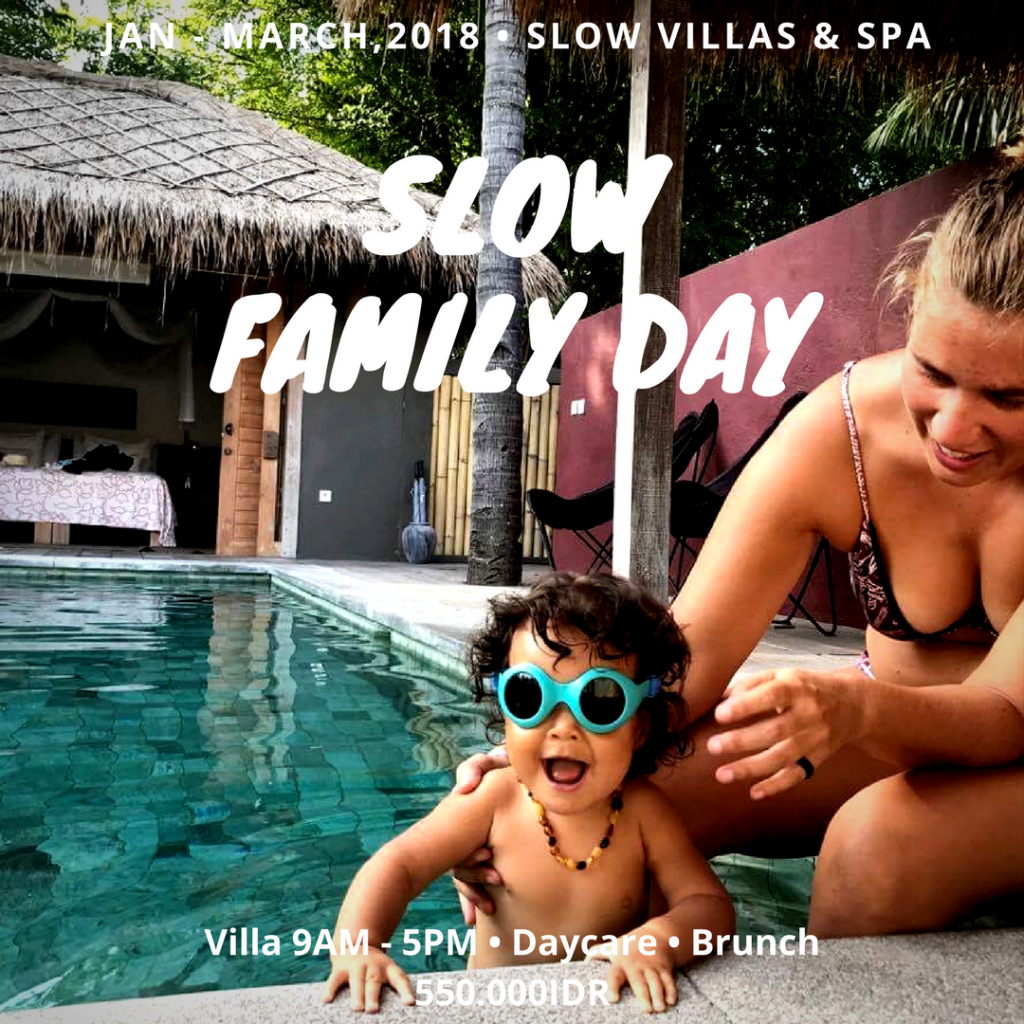 slow-family-day-gili-air